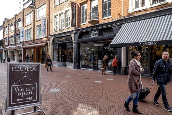 Eindhoven_Hooghuisstraat_04.jpg