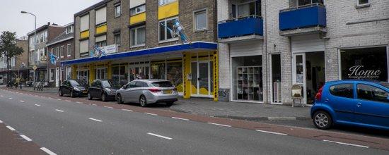 Eindhoven_Hoogstraat_01.jpg
