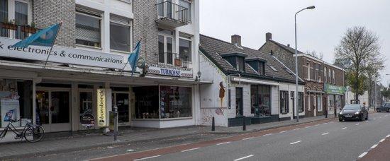 Eindhoven_Hoogstraat_05.jpg