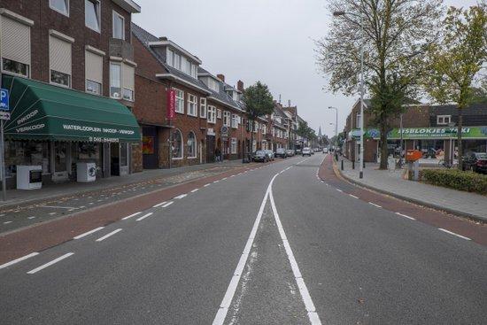 Eindhoven_Hoogstraat_07.jpg