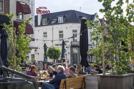 Eindhoven_Hotel_Benno_02.jpg