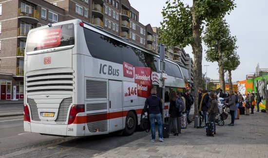 Eindhoven_IC_Bus_01.jpg