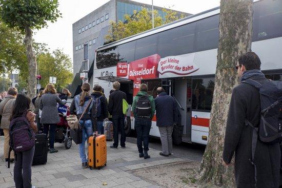 Eindhoven_IC_Bus_02.jpg