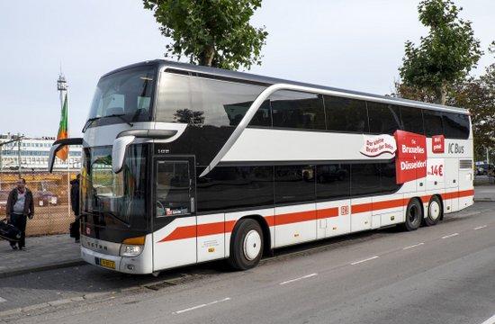 Eindhoven_IC_Bus_03.jpg