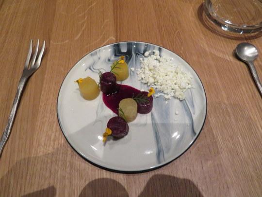Eindhoven_restaurant-benz