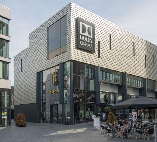 Eindhoven_JT-Bioscoop