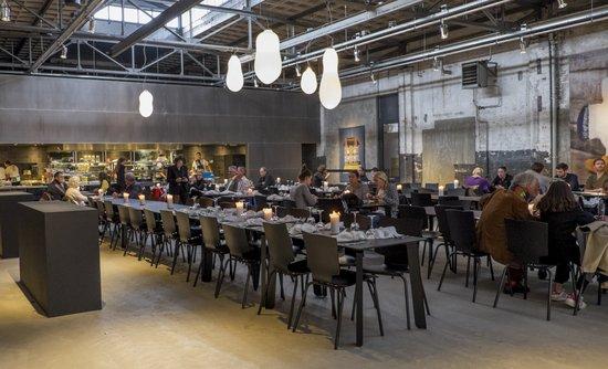 Eindhoven_Kazerne_restaurant_03.jpg