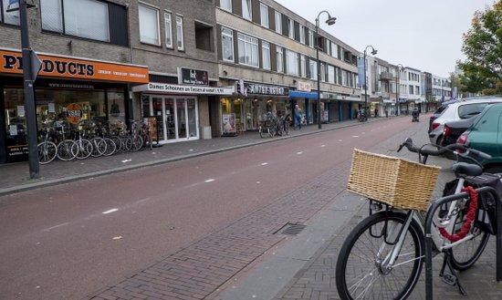 Eindhoven_Kruisstraat_03.jpg