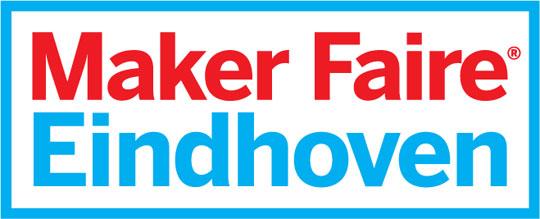Eindhoven_Maker-faire
