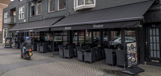 Eindhoven_Mangiare.jpg