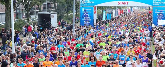Eindhoven_Marathon