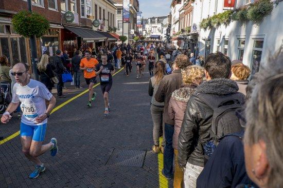 Eindhoven_Marathon_stratumseind