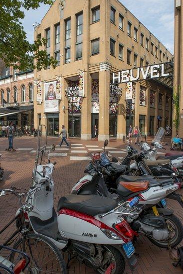 Eindhoven_Markt_02.jpg