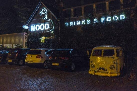 Eindhoven_Mood_restaurant.jpg