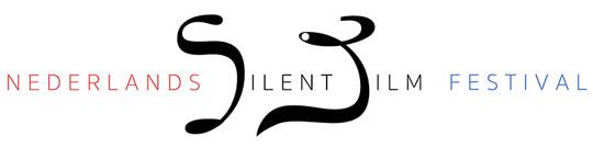 Eindhoven_NSFF-silent-film