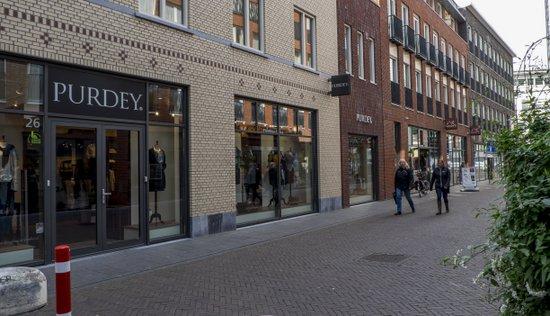 Eindhoven_Nieuwe_Emmasingel_01.jpg