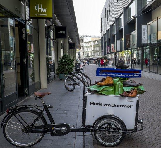 Eindhoven_Nieuwe_Emmasingel_02.jpg