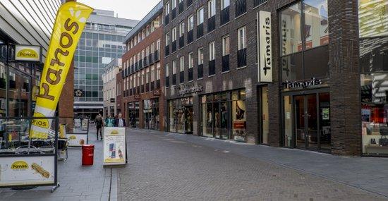 Eindhoven_Nieuwe_Emmasingel_04.jpg