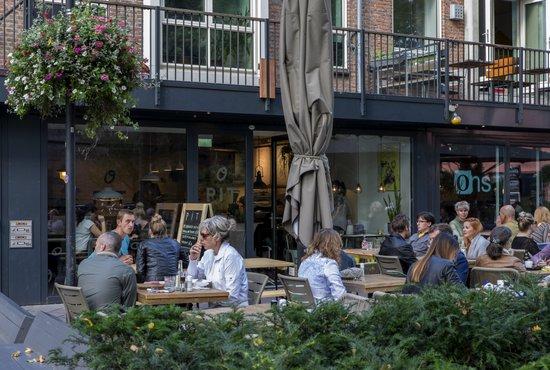 Eindhoven_PIT_saladebar