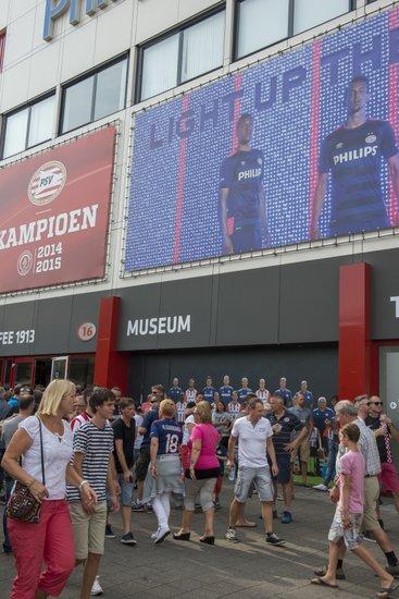 Eindhoven_PSV_05.jpg