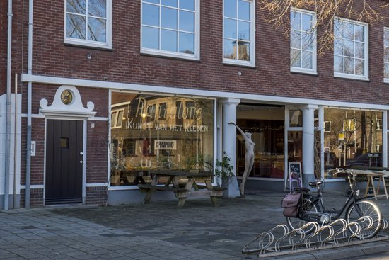 Eindhoven_Pantalone_03.jpg