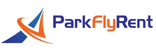 Eindhoven_ParkFlyRent-parkeren