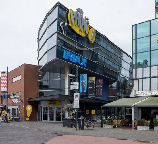 Eindhoven_Pathe-bioscoop