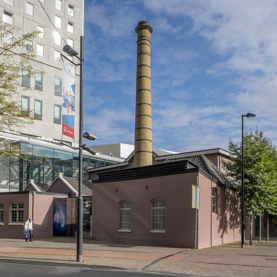 Eindhoven_Philips_Museum_05.jpg
