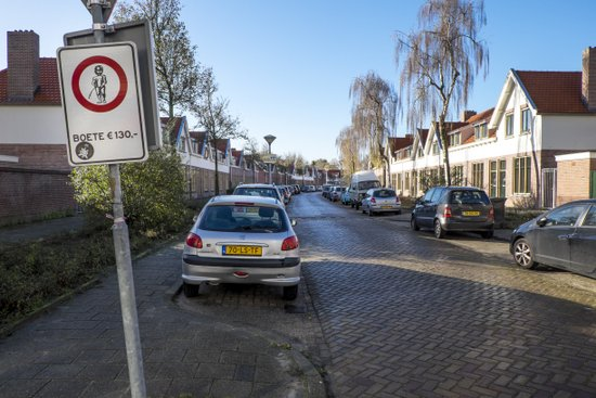 Eindhoven_Philipsdorp_04.jpg