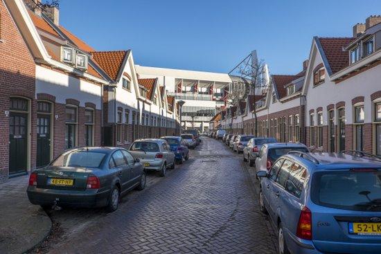 Eindhoven_Philipsdorp_06.jpg