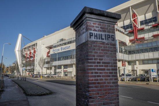 Eindhoven_Philipsdorp_07.jpg