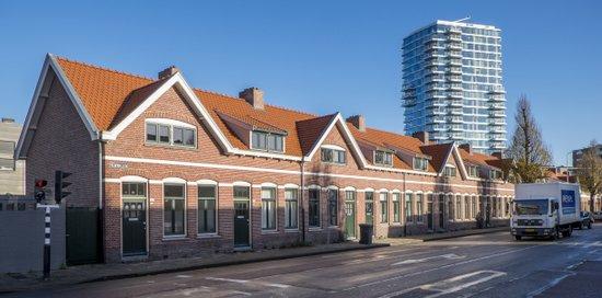 Eindhoven_Philipsdorp_10.jpg