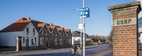 Eindhoven_Philipsdorp_12.jpg