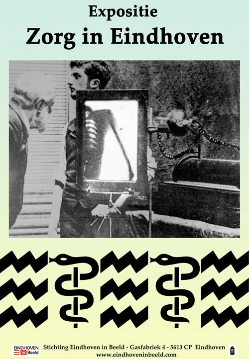 Eindhoven_Poster-Zorg-expositie