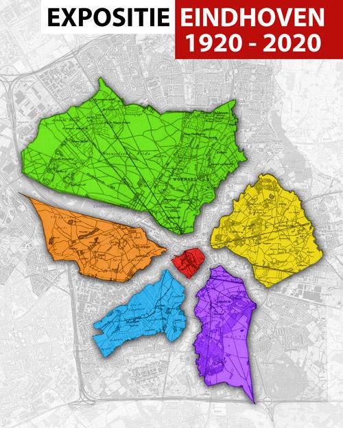 Eindhoven_Poster-eindhoven