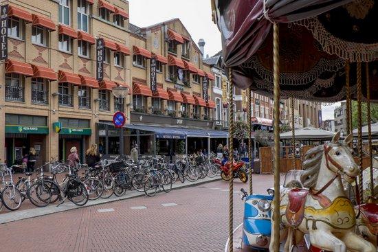 Eindhoven_Queen_Hotel_02.jpg