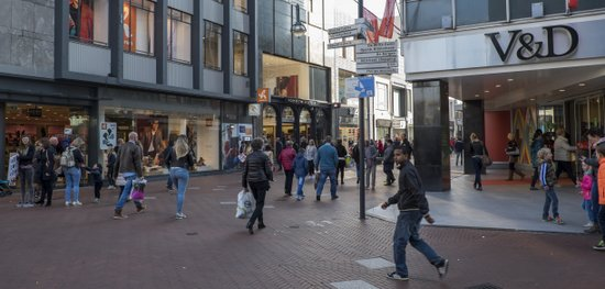 Eindhoven_Rechtsetraat_01.jpg