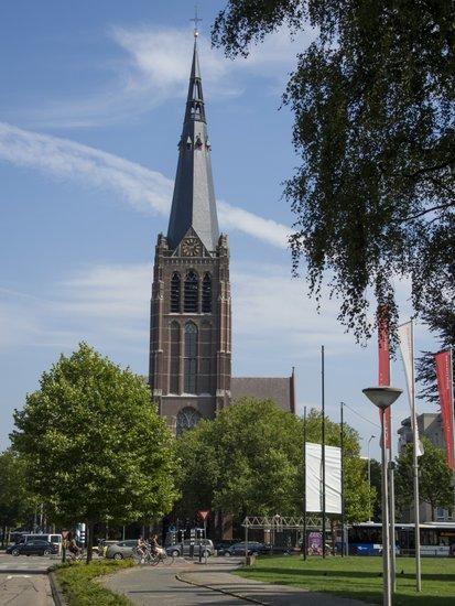 Eindhoven_Sint_Joriskerk.jpg
