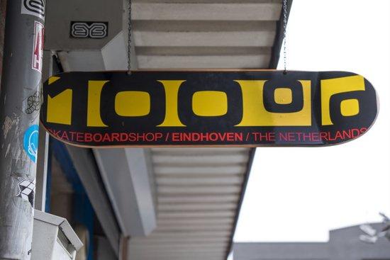 Eindhoven_Skateboardshop_01.jpg
