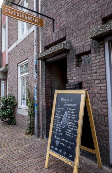 Eindhoven_Stadsbranderij_koffie_01.jpg