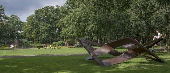 Eindhoven_Stadswandelpark_06.jpg