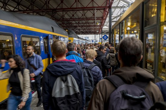 Eindhoven_Station_11.jpg