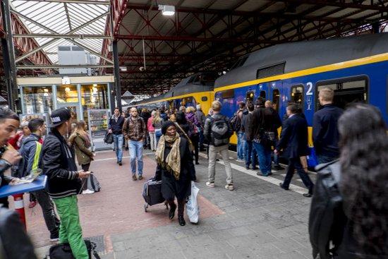 Eindhoven_Station_13.jpg