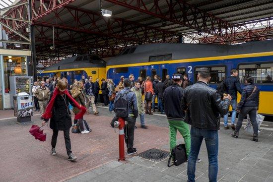 Eindhoven_Station_14.jpg