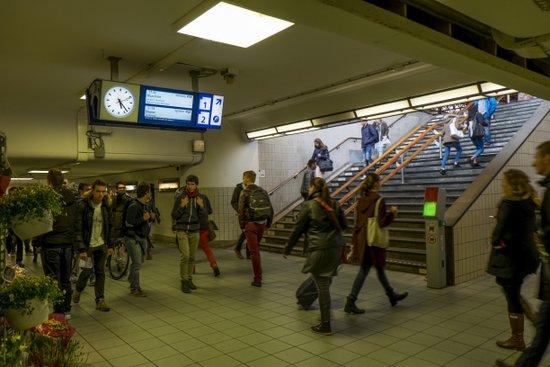 Eindhoven_Station_15.jpg