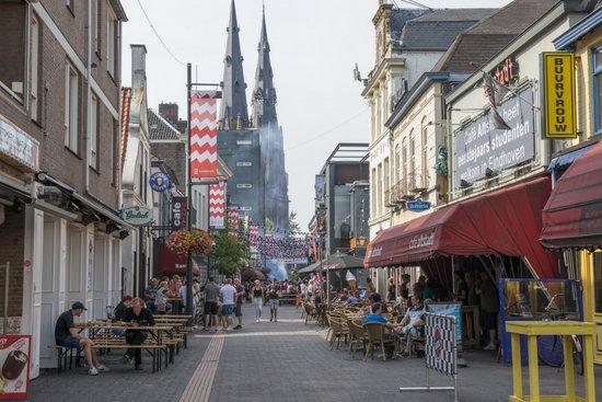 Eindhoven_Stratumseind_06.jpg