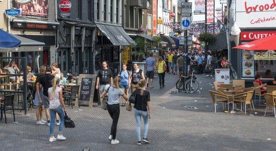Eindhoven_Stratumseind_stappen