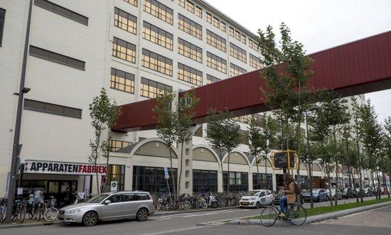 Eindhoven_Strijp_S_-_Apparatenfabriek_04.jpg
