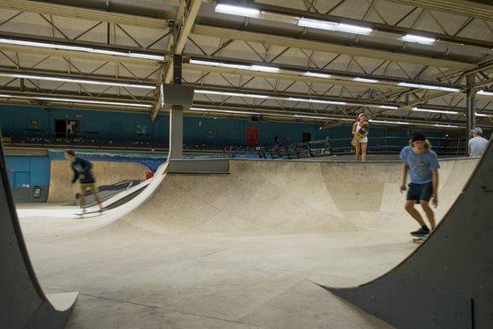 Eindhoven_Strijp_S_-_Area_51_-_01.jpg