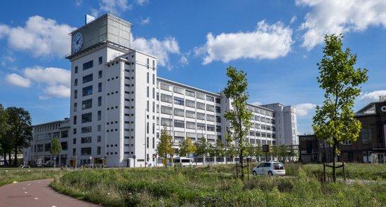 Eindhoven_Strijp_S_-_Klokgebouw.jpg